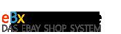 eBx-Commerce.com